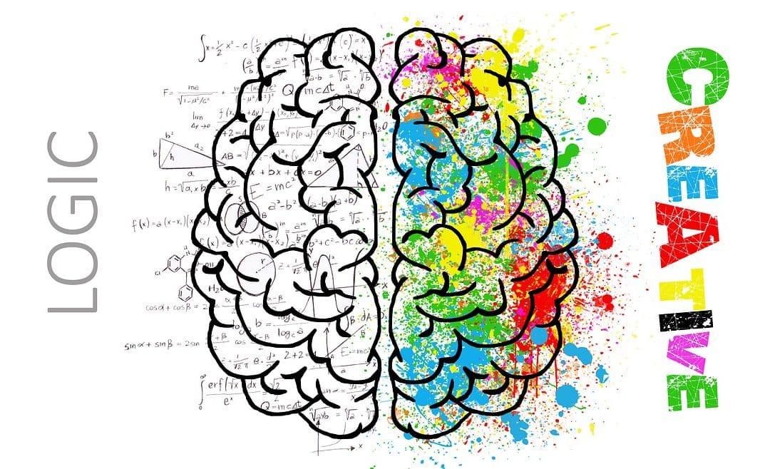 Energie psychologie verandert hoe jij denkt