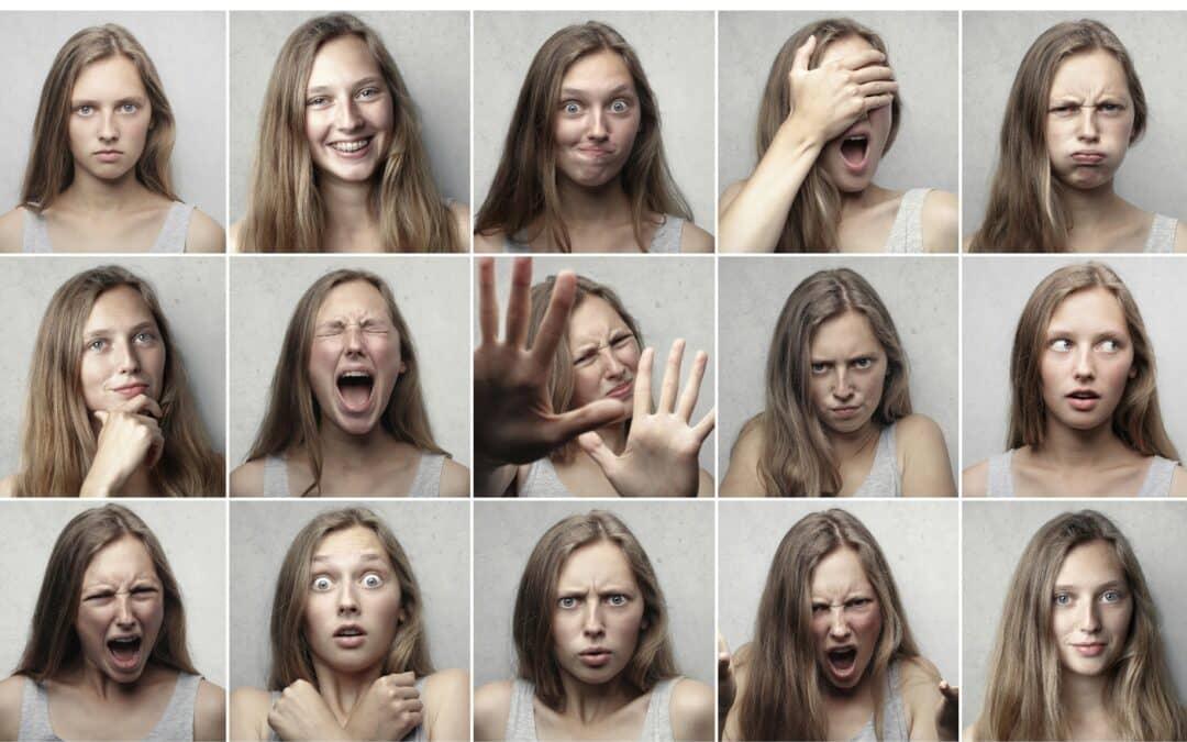 12 Attitudes en Verantwoordelijkheden van Persoonlijk Meesterschap